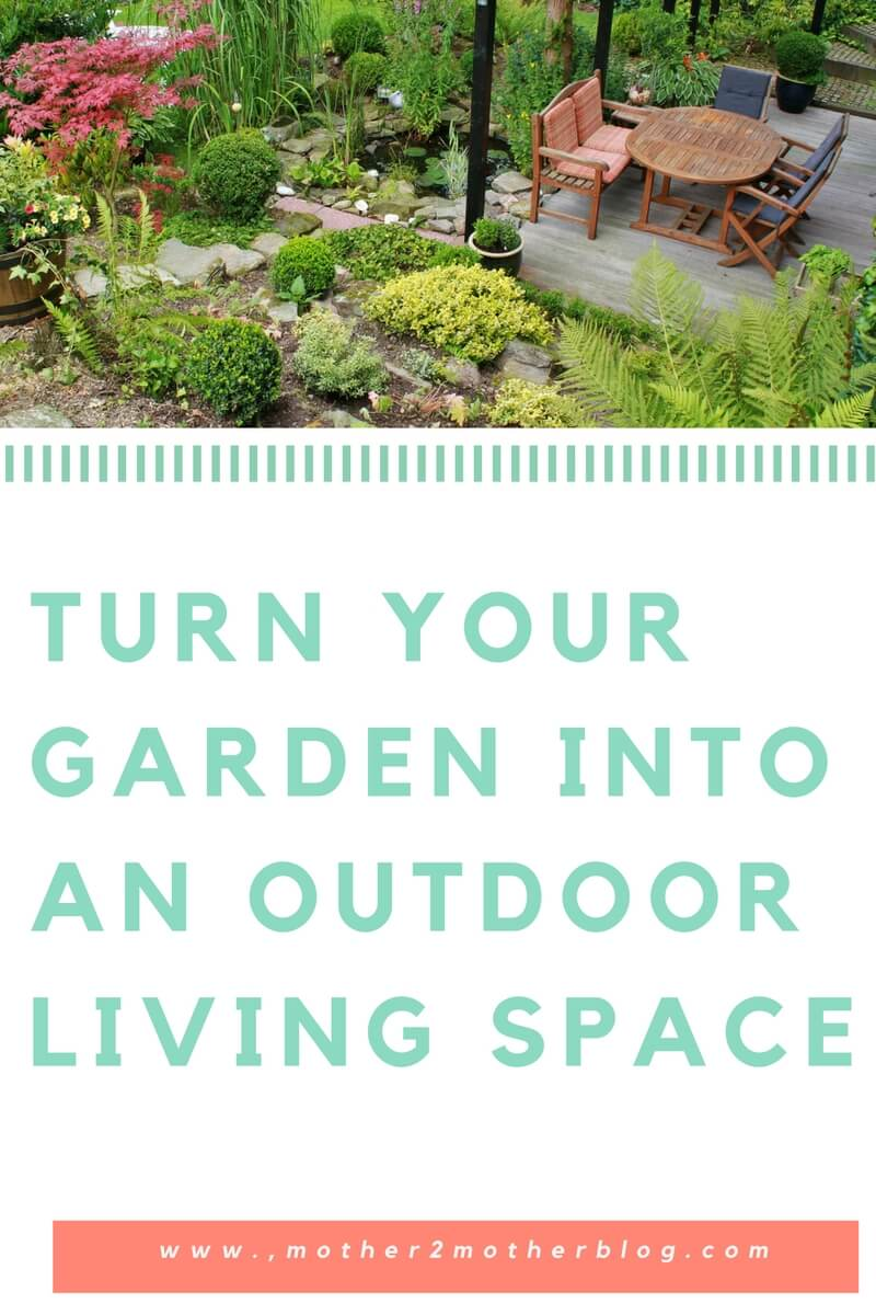gardening, outdoor living space,