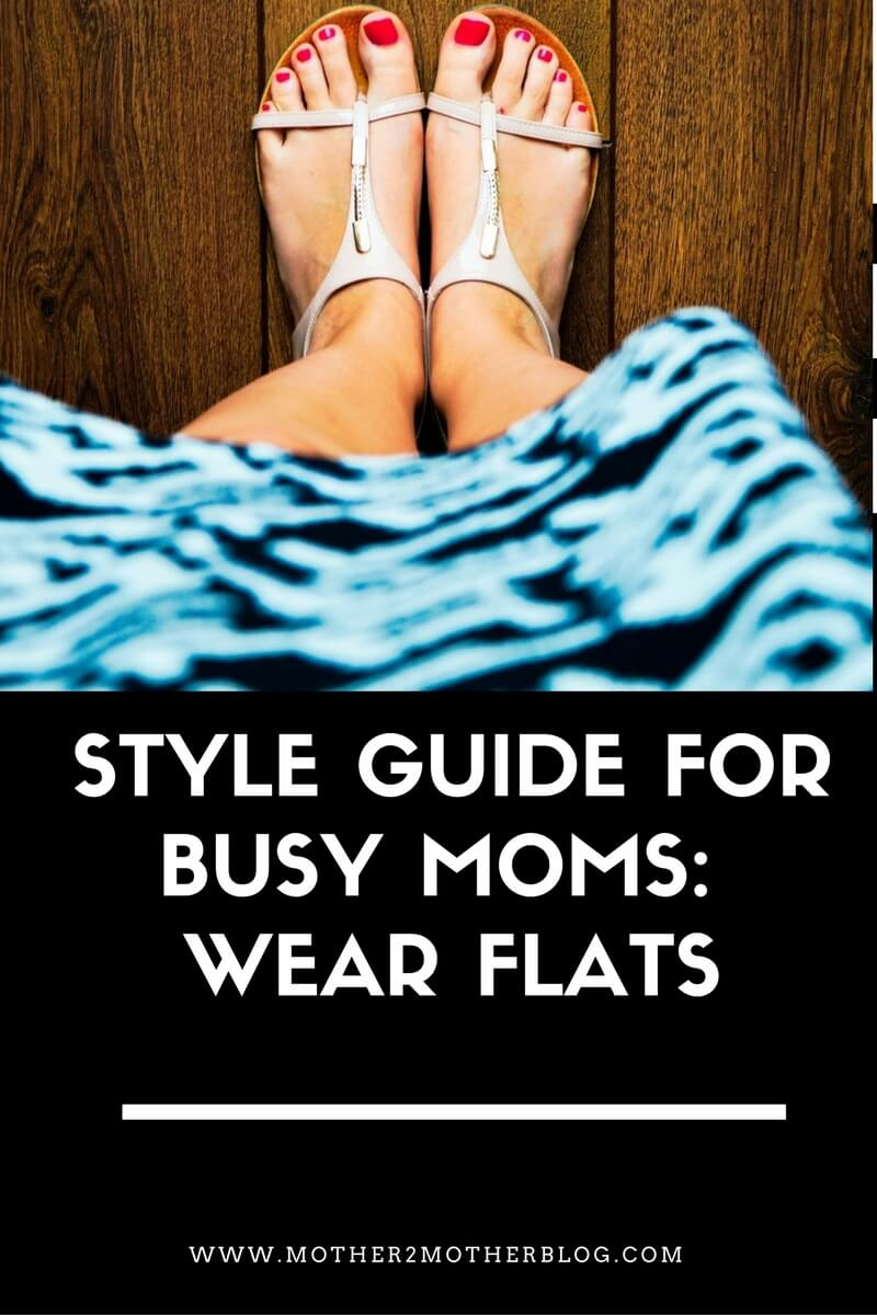 fashion tips, fashion for moms, sandal ideas