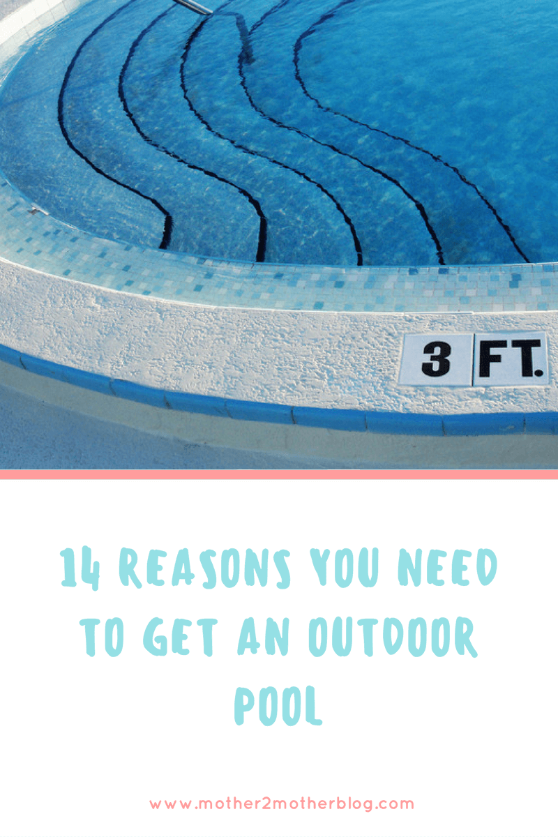 swimming pool ideas, summer activities, summer family activities