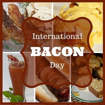 image-international-bacon-day