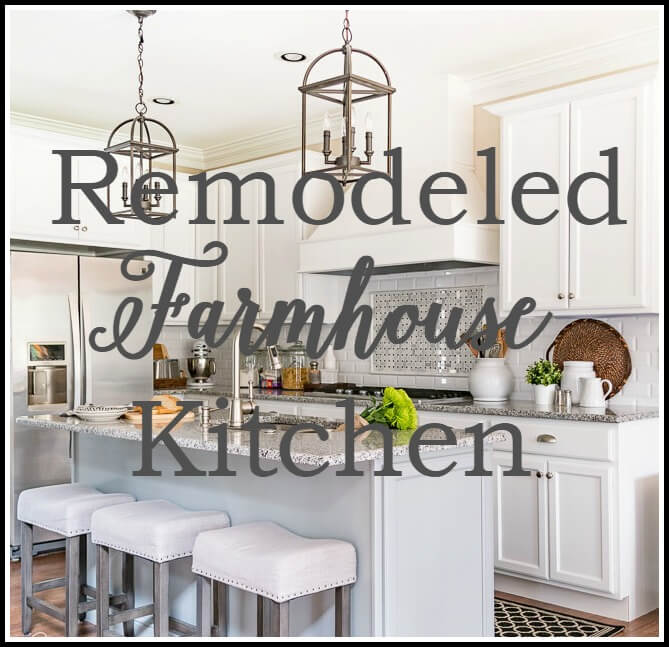 remodeling ideas, kitchen remodeling idea, kitchen makeover ideas