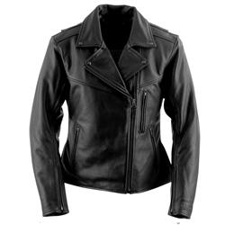 womens-enchantress-jacketblk