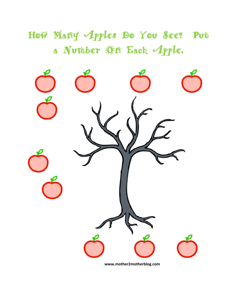 fall-kindergarten-how-many-apples-do-you-see-1