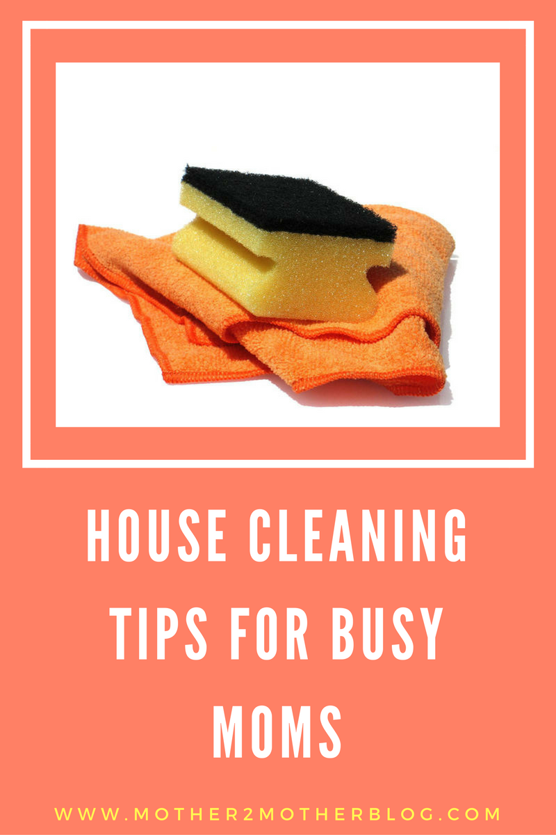 House Cleaning Tips 28 Images The 35 Best Cleaning