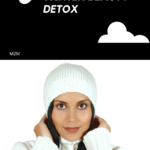 winter beauty detox