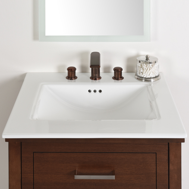 Replace Bathroom Sink Kitchen Tools Instrucions How To