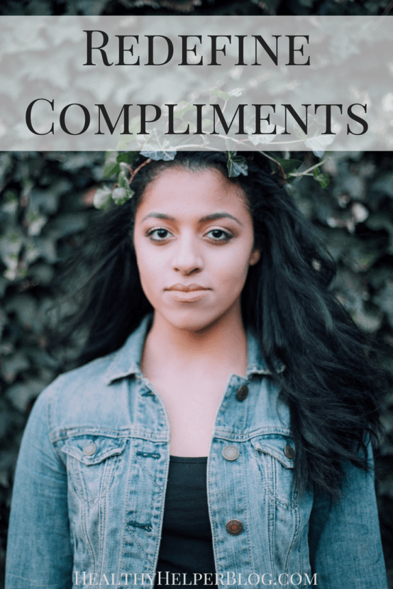 self esteem advice
