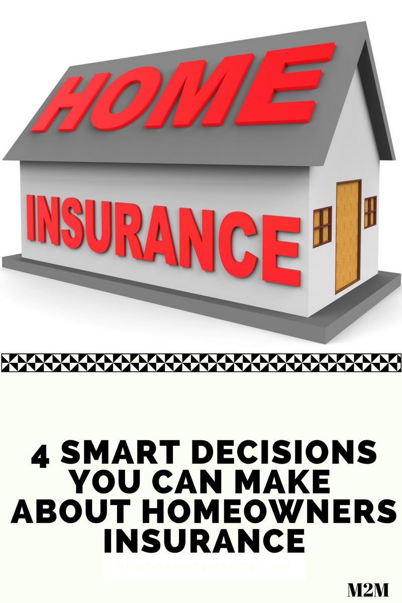 home insurance tips