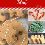 holiday dog treat ideas