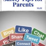 kids online safety tips