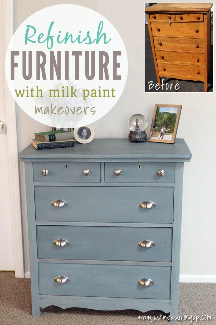 sunday 39 s best linkup 171 mother2motherblog. Black Bedroom Furniture Sets. Home Design Ideas
