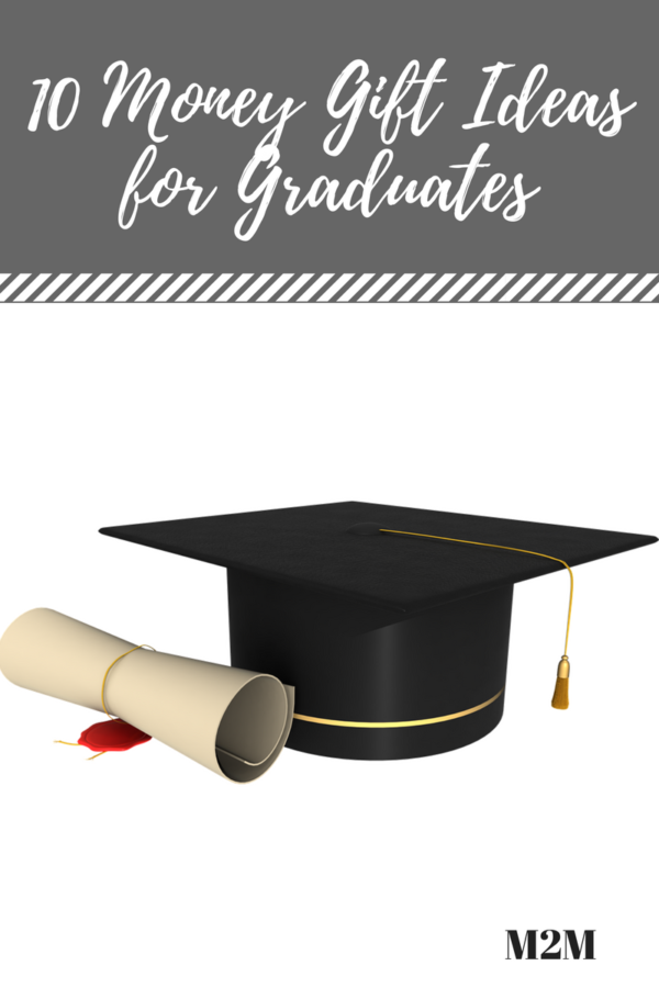 graduation gift ideas archives mother2motherblog
