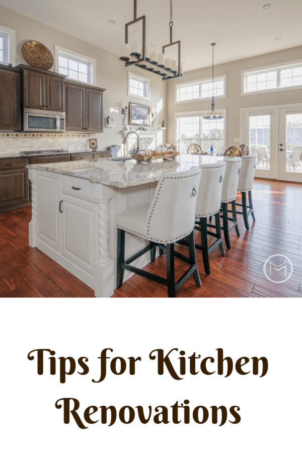 5 Money Saving Tips For Kitchen Renovations Mother 2 Mother Blog